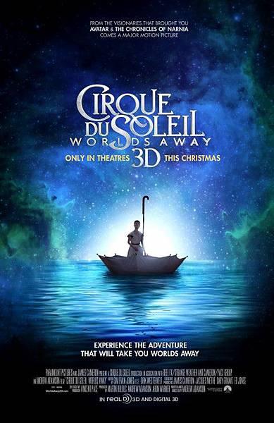 Cirque du Soleil:Worlds Away.jpg