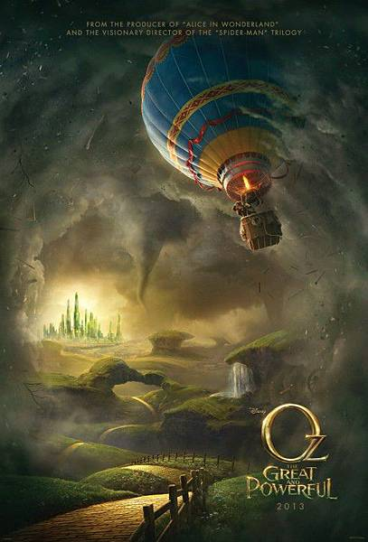 Oz:The Great and Powerful.jpg