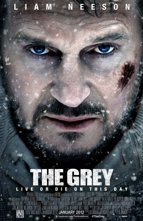 The Grey.jpg