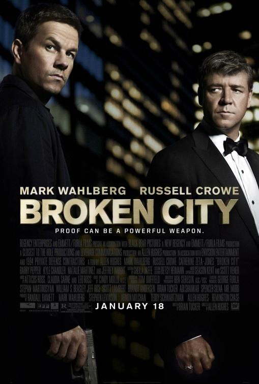 Broken City.jpg