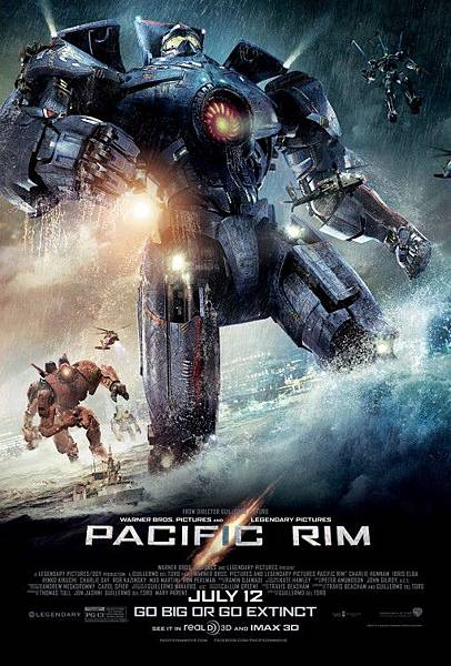 Pacific Rim.jpg