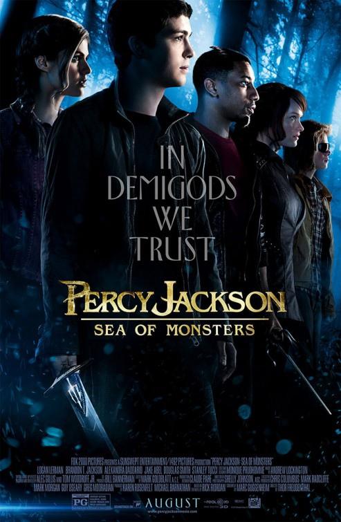 Percy Jackson:Sea of Monsters.jpg