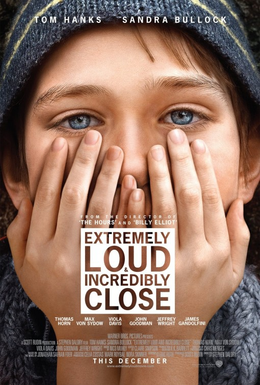 Extremely Loud and Incredibly Close.jpg