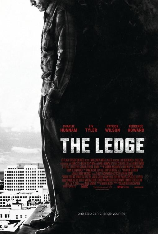 The-Ledge.jpg
