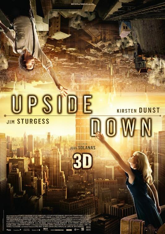 Upside Down.jpg