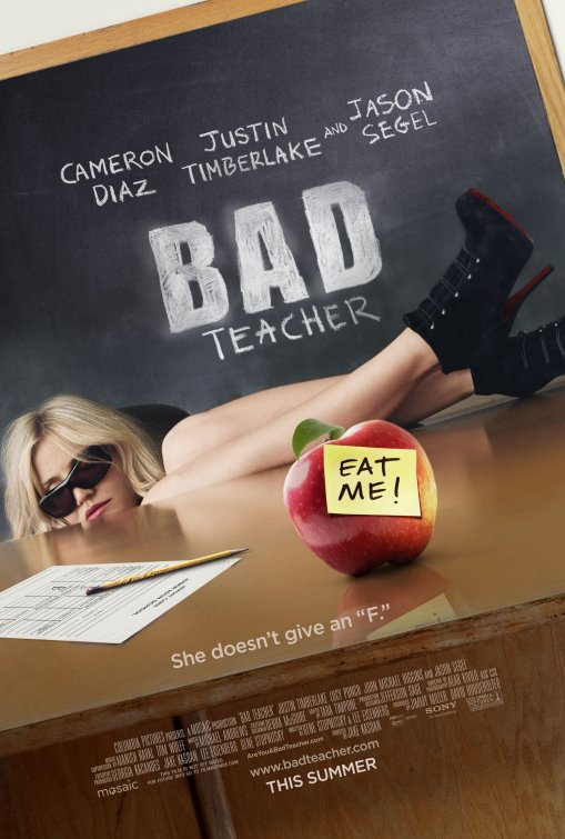 Bad Teacher.jpg