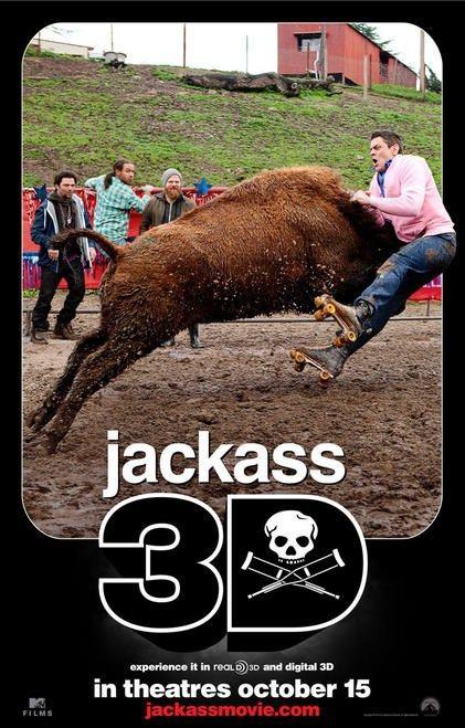 Jackass 3D.jpg