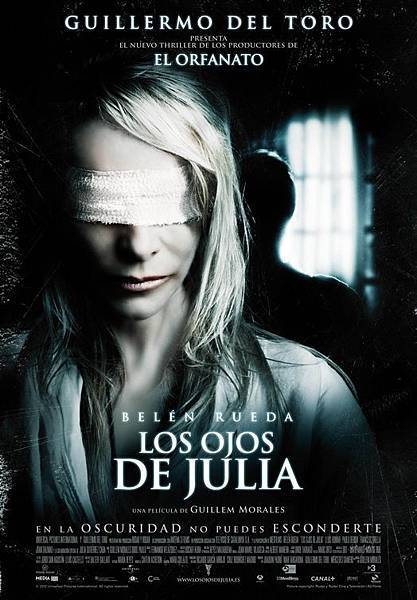 Julia's Eyes.jpg