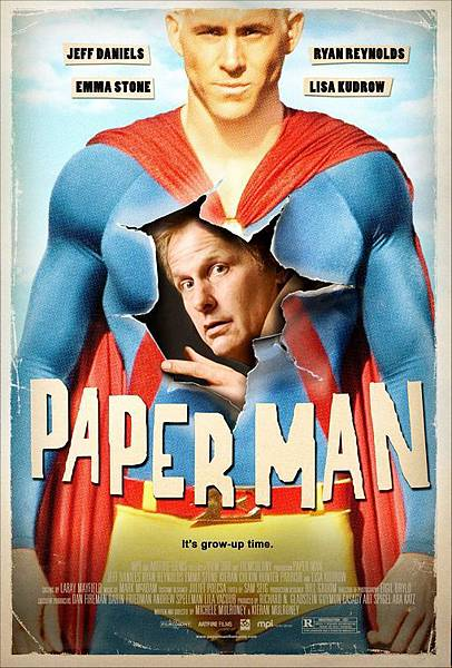 Paper Man.jpg