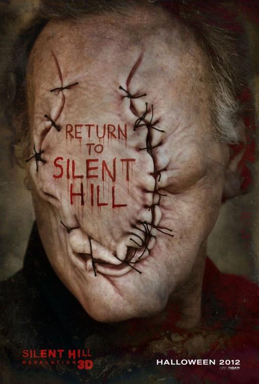 Silent Hill:Revelation 3D.jpg