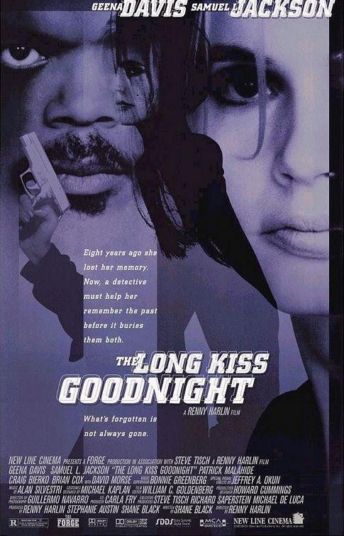 The Long Kiss Goodnight.jpg