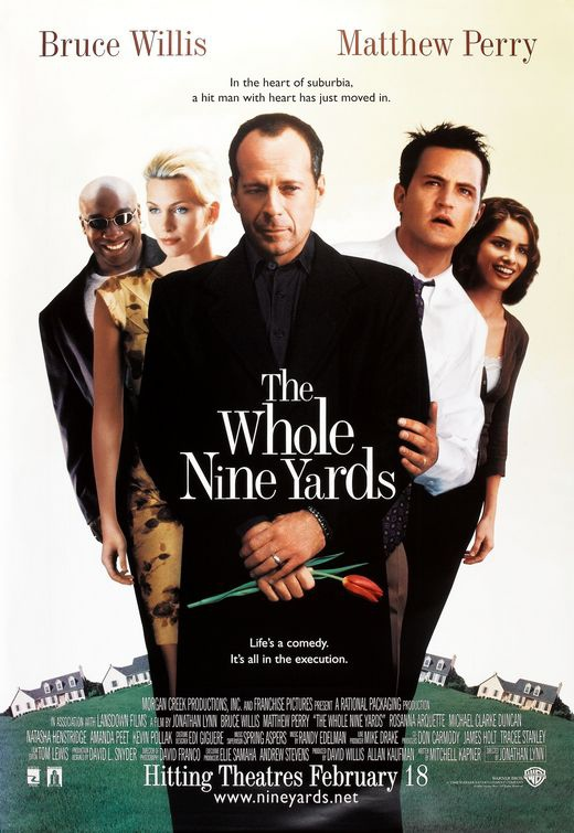 The Whole Nine Yards.jpg