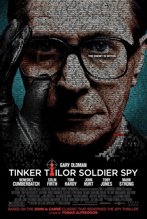 Tinker, Tailor, Soldier, Spy.jpg