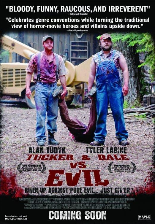 Tucker & Dale vs Evil.jpg