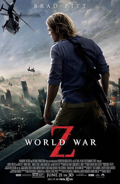 World War Z - 02