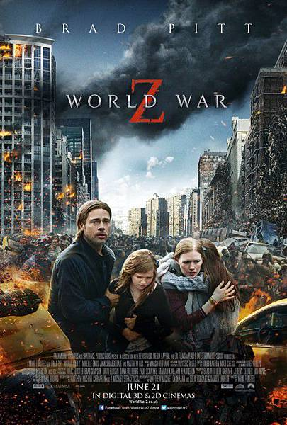 World War Z - 03