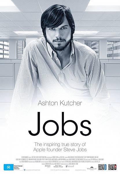 Jobs - 03
