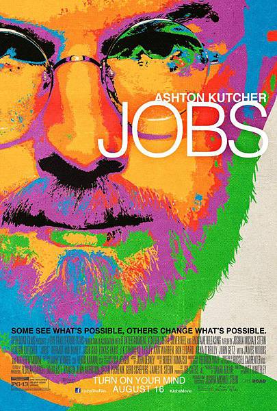 Jobs - 01