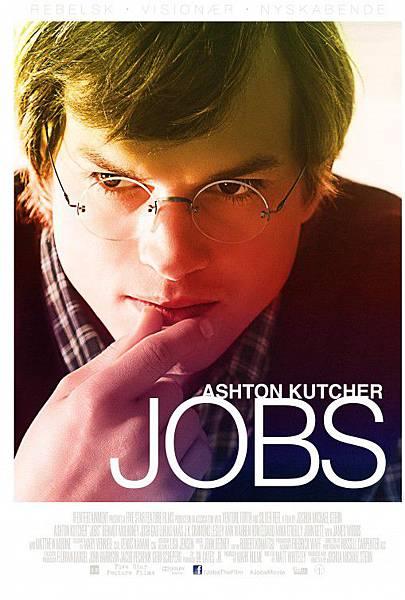 Jobs - 02