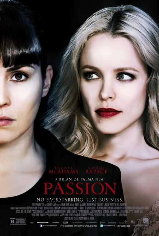 Passion - 02