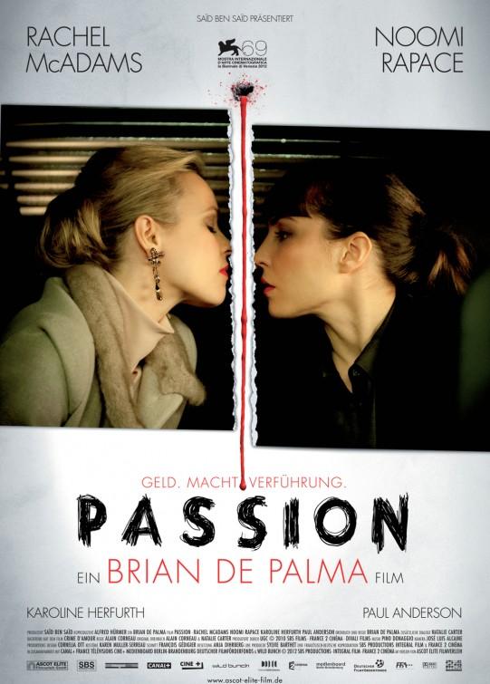 Passion - 04