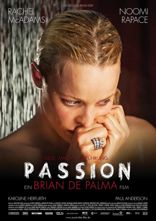 Passion - 03