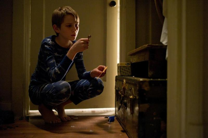 Extremely Loud and Incredibly Close - 03
