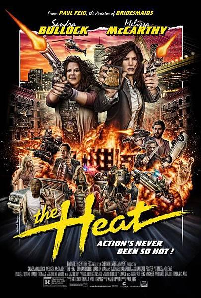 The Heat - 1.jpg