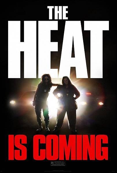 The Heat - 2.jpg