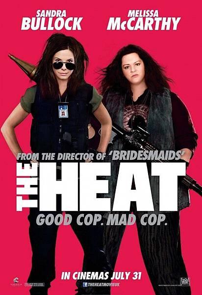 The Heat - 4.jpg