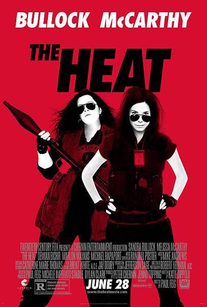 The Heat - 3.jpg