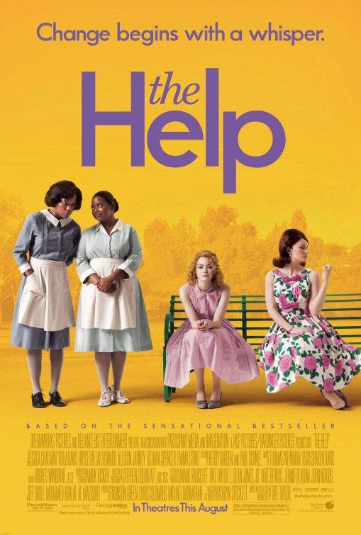 The Help.jpg