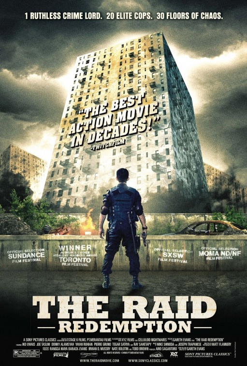 The Raid:Redemption.jpg