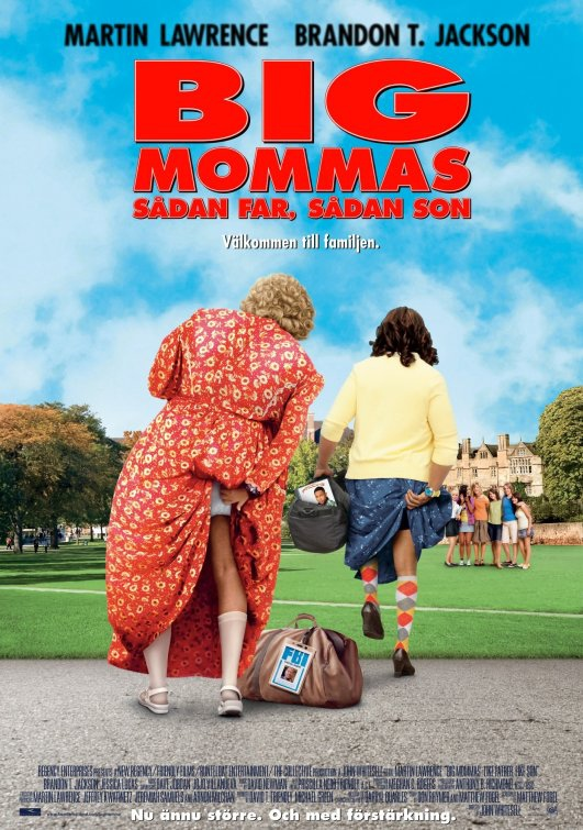 Big Mommas:Like Father, Like Son.jpg