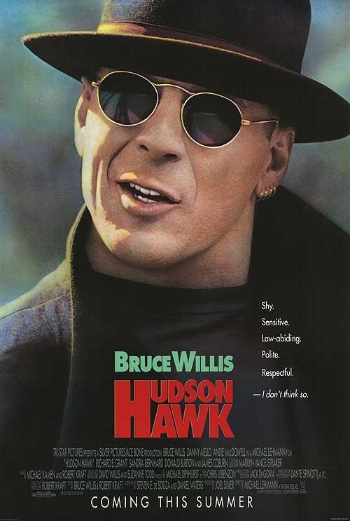 Hudson Hawk.jpg
