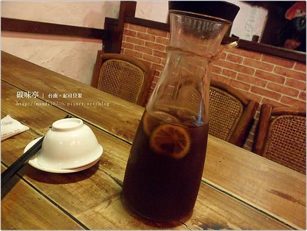 碳味亭 - 12