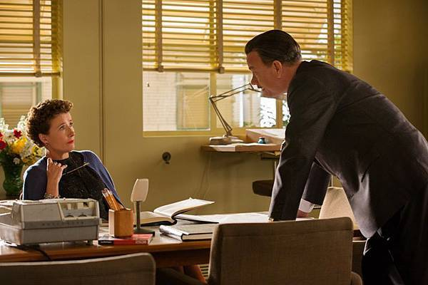 Saving Mr. Banks - 05