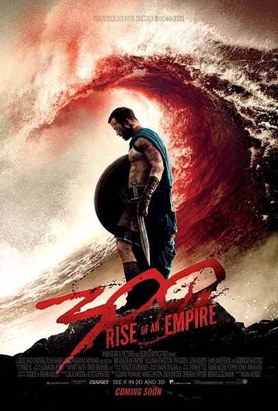 300:Rise of an Empire - 02