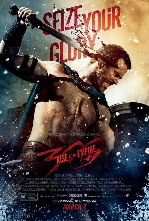 300:Rise of an Empire - 03