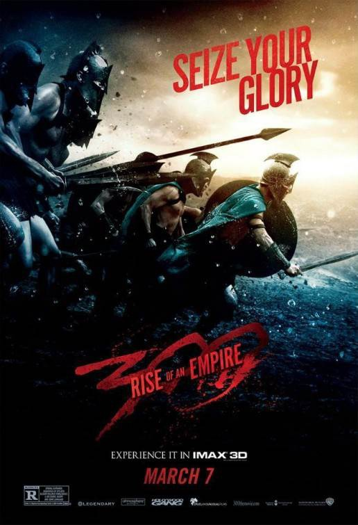 300:Rise of an Empire - 04