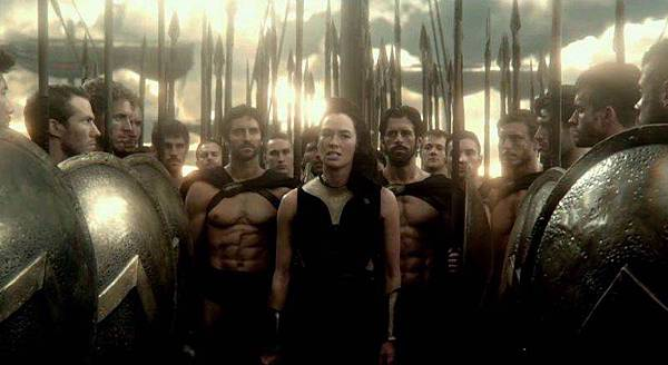 300:Rise of an Empire - 06