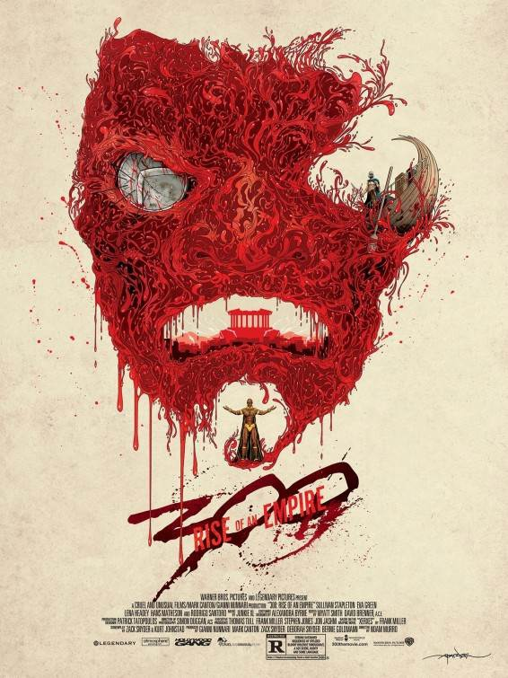 300:Rise of an Empire - 05