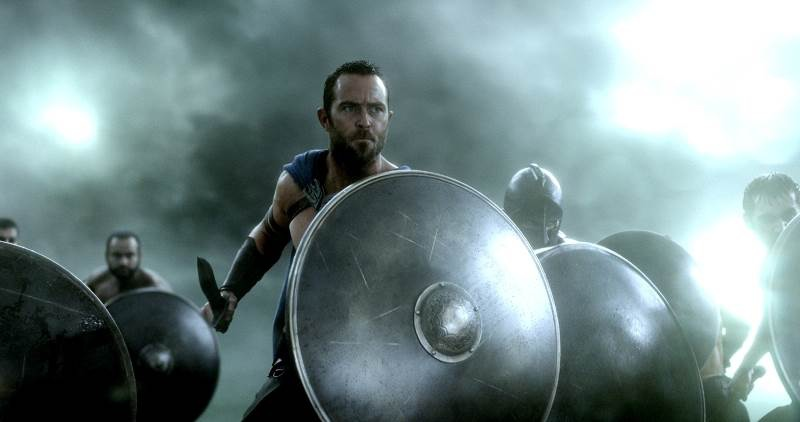 300:Rise of an Empire - 08