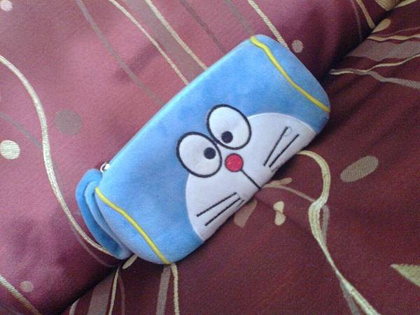 Doreamon 's Bag ♥
