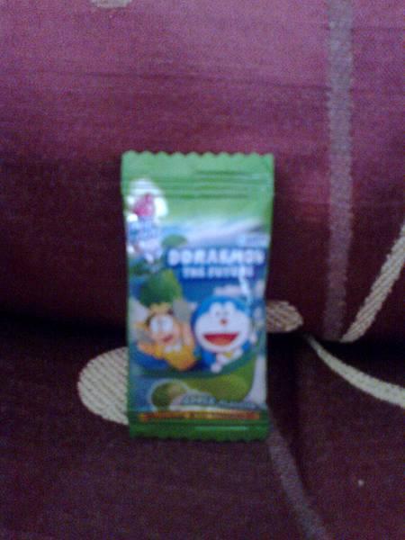 Doreamon 's Candy ♥
