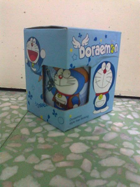 Doreamon 's Cup ♥