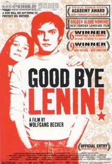 Good_Bye_Lenin