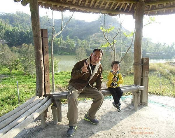 詹老師與小王子