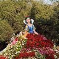 2014 台南百花祭