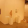 2014 亞洲現代雕塑家協會第 23 屆作品年展